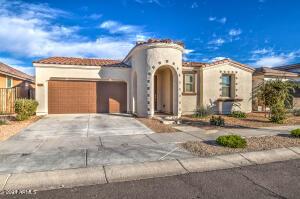 22460 E VIA DEL RANCHO, Queen Creek, AZ 85142