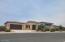 41576 W SOLSTICE Court, Maricopa, AZ 85138