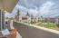 985 N Granite Reef Road, 158, Scottsdale, AZ 85257