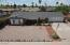 8337 E Turney Avenue, Scottsdale, AZ 85251