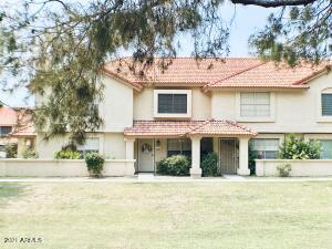 5808 E BROWN Road, 117, Mesa, AZ 85205