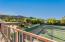 4744 E FOOTHILL Drive, Paradise Valley, AZ 85253