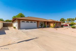 2605 E FOUNTAIN Street, Mesa, AZ 85213