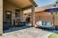 40752 N BOONE Lane, Anthem, AZ 85086