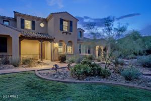 18552 N 94TH Street, Scottsdale, AZ 85255