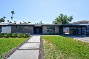 4109 N 34TH Street, Phoenix, AZ 85018