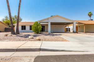 1605 W COMSTOCK Drive, Chandler, AZ 85224