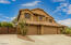 28837 N 45TH Way, Cave Creek, AZ 85331
