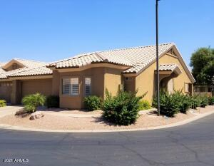5830 E MCKELLIPS Road, 143, Mesa, AZ 85215