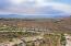 14547 E Charter Oak Drive, Scottsdale, AZ 85259