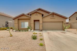 1085 E ROSEBUD Drive, San Tan Valley, AZ 85143