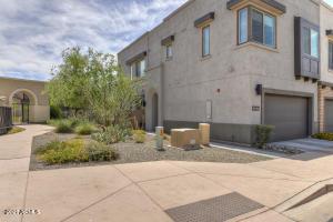 23371 N 73RD Way, Scottsdale, AZ 85255