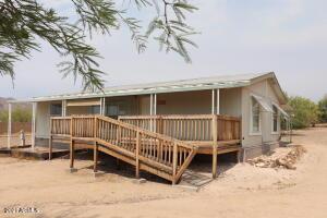 44611 N 12TH Street, New River, AZ 85087