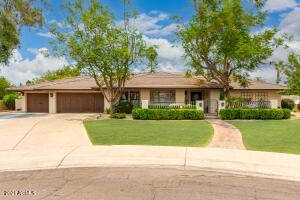 8714 N 80th Place, Scottsdale, AZ 85258
