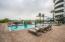 945 E PLAYA DEL NORTE Drive, 5010, Tempe, AZ 85281