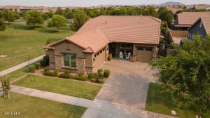 4175 E MARLENE Drive, Gilbert, AZ 85296