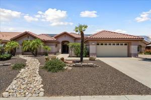 13402 W CROWN RIDGE Drive, Sun City West, AZ 85375
