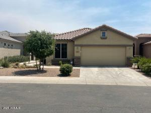 2133 E AIRE LIBRE Avenue, Phoenix, AZ 85022