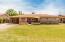 5437 E VERDE Lane, Phoenix, AZ 85018