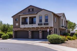 415 N 168TH Drive, Goodyear, AZ 85338