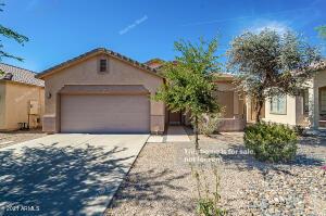 44728 W ALAMENDRAS Street, Maricopa, AZ 85139