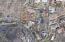 7133 N 40th Street, 182, Paradise Valley, AZ 85253