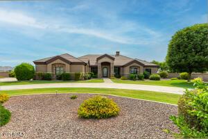 24724 S 213TH Place, Queen Creek, AZ 85142