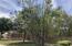 2120 S BOULDER Court, Gilbert, AZ 85295