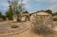 9340 E KALIL Drive, Scottsdale, AZ 85260