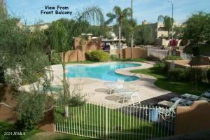 1425 E DESERT COVE Avenue, 43, Phoenix, AZ 85020