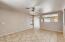 11610 W WETHERSFIELD Road, El Mirage, AZ 85335