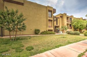 461 W HOLMES Avenue, 350, Mesa, AZ 85210
