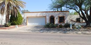 1049 CARMELITA Drive, Sierra Vista, AZ 85635