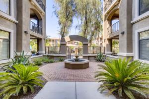 11640 N TATUM Boulevard, 1010, Phoenix, AZ 85028