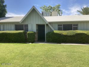 8549 E ROMA Avenue, Scottsdale, AZ 85251