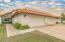 5754 N SCOTTSDALE Road, Paradise Valley, AZ 85253