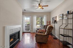 9450 E BECKER Lane, 2048, Scottsdale, AZ 85260