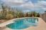 4215 W DAILEY Street, Phoenix, AZ 85053