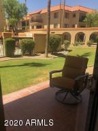10330 W THUNDERBIRD Boulevard, C108, Sun City, AZ 85351