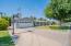 4037 E PATRICIA JANE Drive, Phoenix, AZ 85018