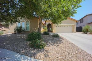 7722 N 86TH Lane, Glendale, AZ 85305