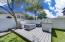 9527 E VOLTAIRE Drive, Scottsdale, AZ 85260