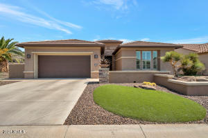 16586 W BERKELEY Road, Goodyear, AZ 85395