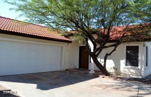 17159 E RAND Drive, Fountain Hills, AZ 85268
