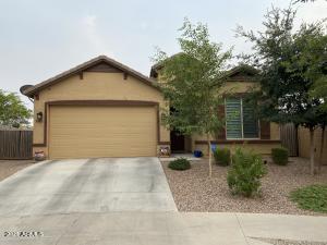 9303 W JONES Avenue, Tolleson, AZ 85353
