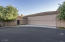 825 S STELLAR Parkway, Chandler, AZ 85226