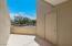 4850 E DESERT COVE Avenue, 203, Scottsdale, AZ 85254