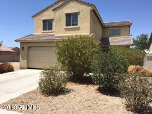 36794 W MEDITERRANEAN Way, Maricopa, AZ 85138