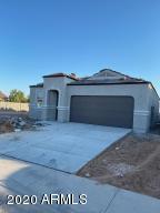 35896 W SEVILLE Drive, Maricopa, AZ 85138