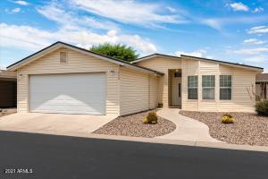 3301 S GOLDFIELD Road, 1030, Apache Junction, AZ 85119
